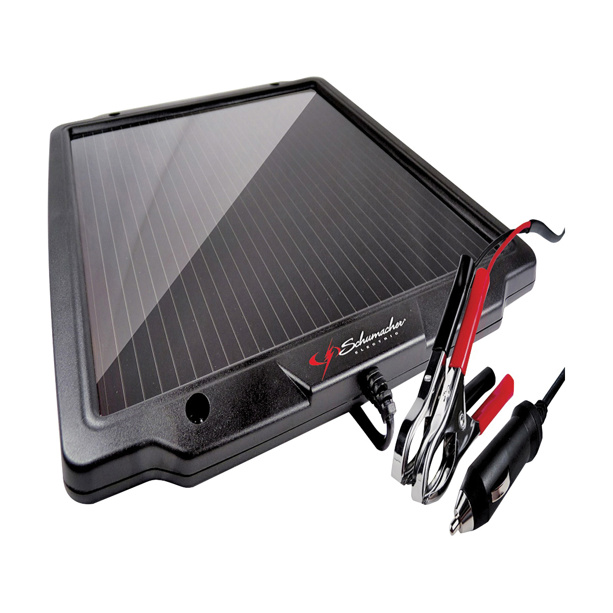 Picture of Schumacher SP-200 Solar Battery Maintainer