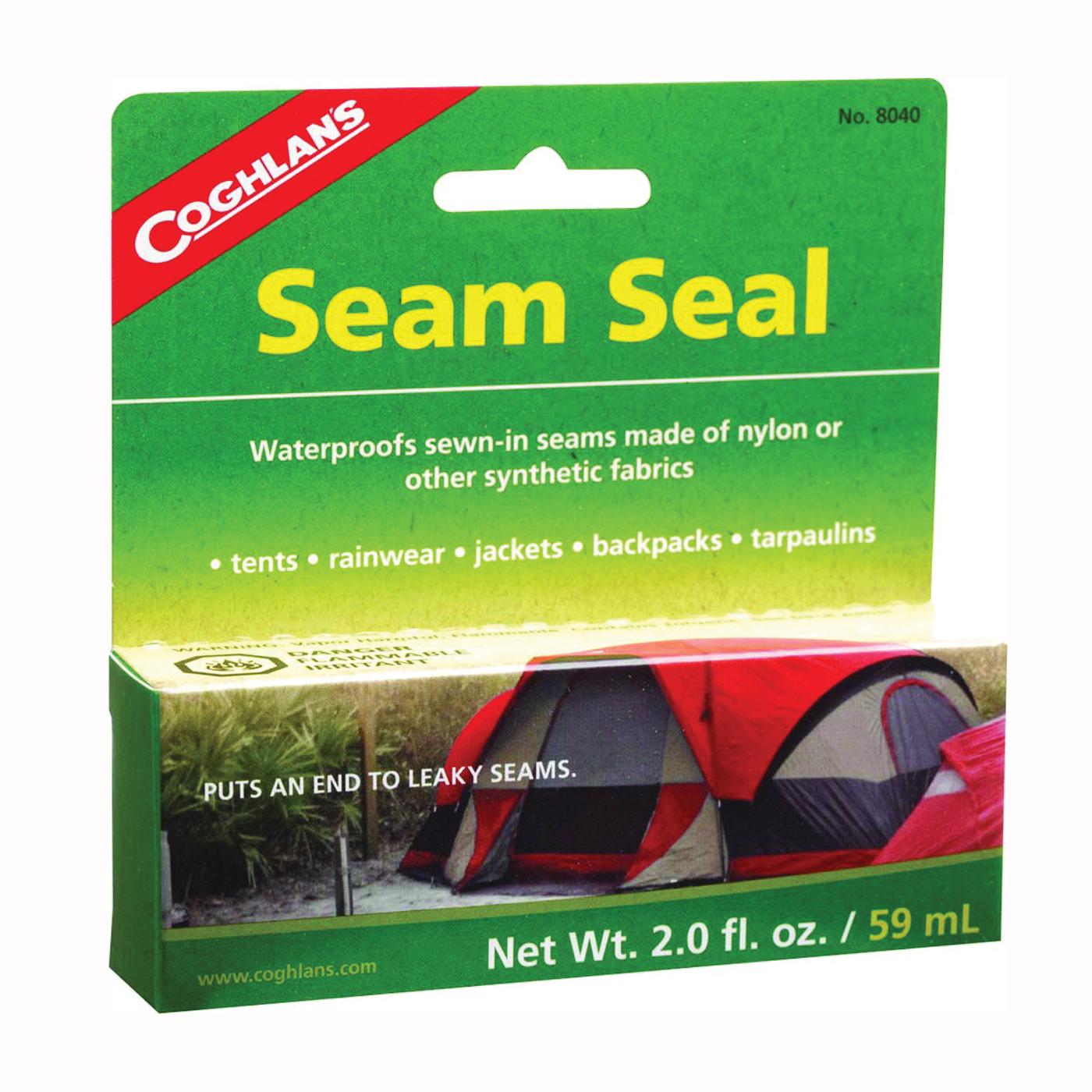 Picture of COGHLAN'S 8040 Seam Seal, 12, Case
