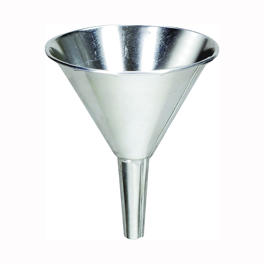 Picture of Behrens B15 Funnel, 5 oz Capacity, Tin, 4-1/2 in H