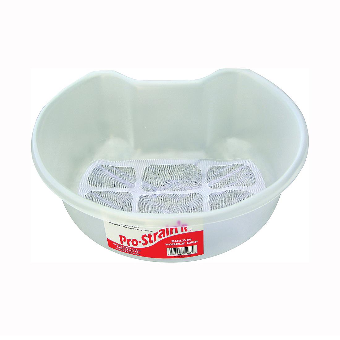 Picture of ENCORE Plastics 05185 Pro Paint Strainer