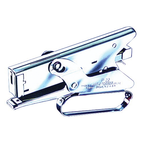 Picture of Arrow P22 Plier Stapler, 40 Sheet