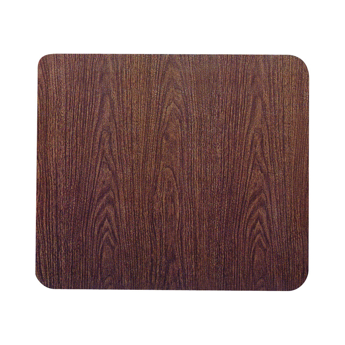Picture of HY-C U3232WW6 Stove Board, 32 in L, 32 in W