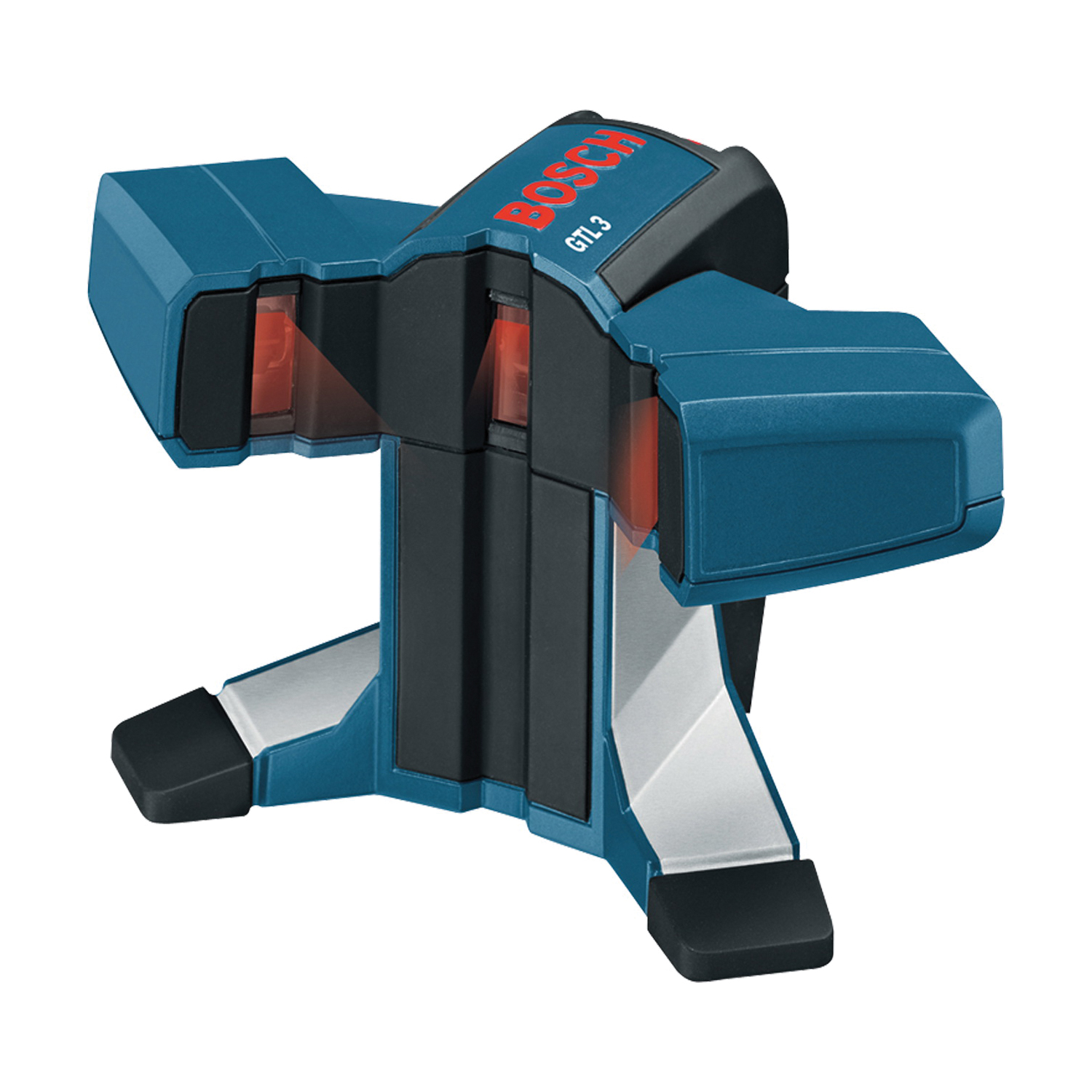 Picture of Bosch GTL3 Layout Laser, 65 ft