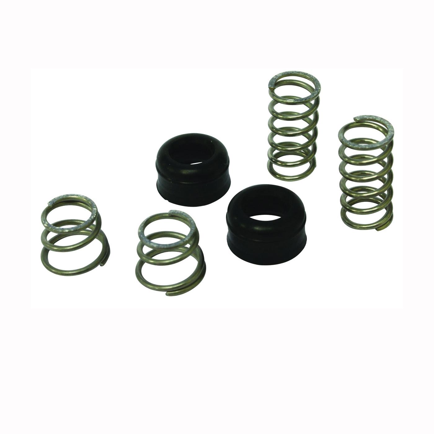Picture of Plumb Pak PP20852 Faucet Repair Kit, For: Delta Single-Lever Style Spouts