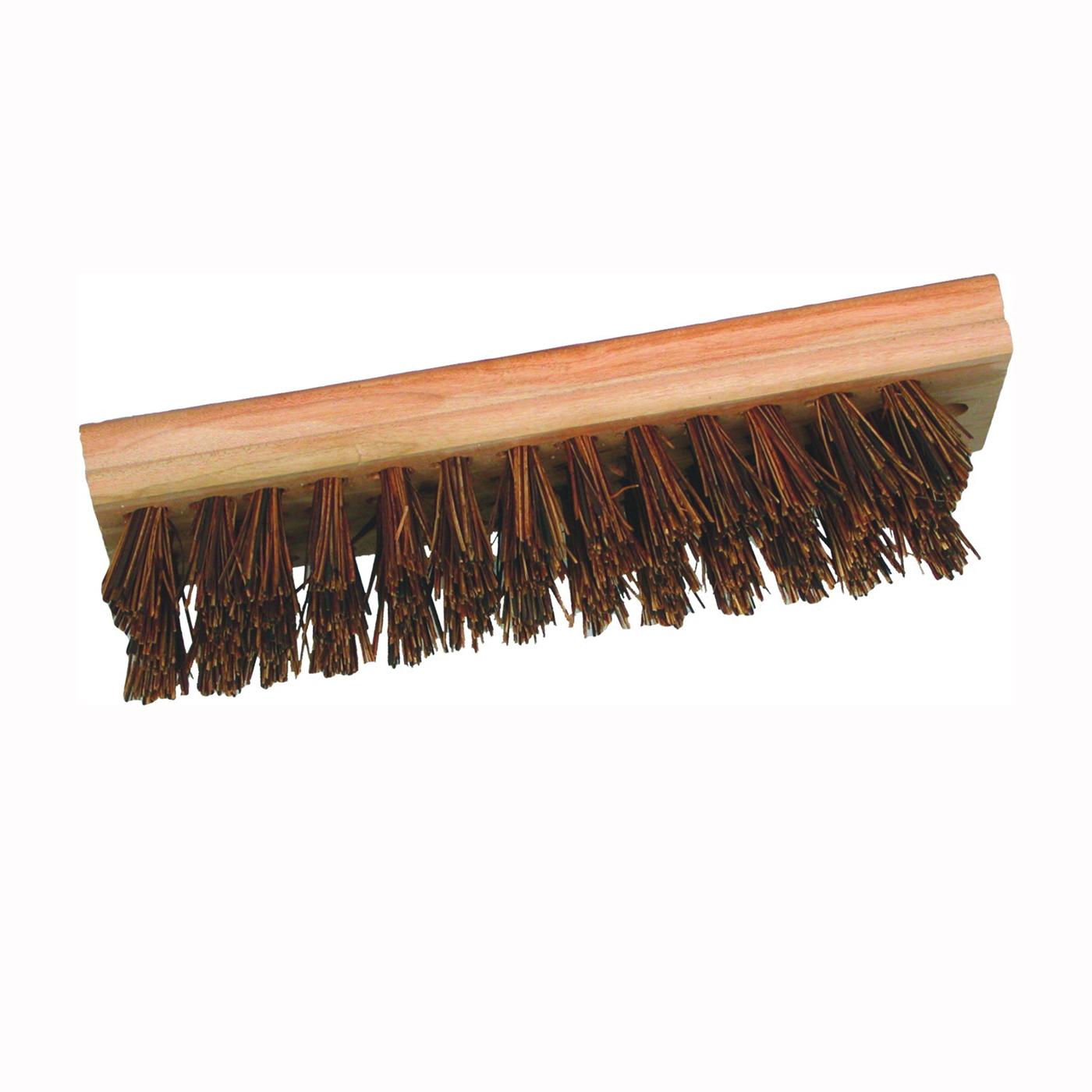 Picture of BIRDWELL 470-48 Scrubber Brush, 1 in L Trim