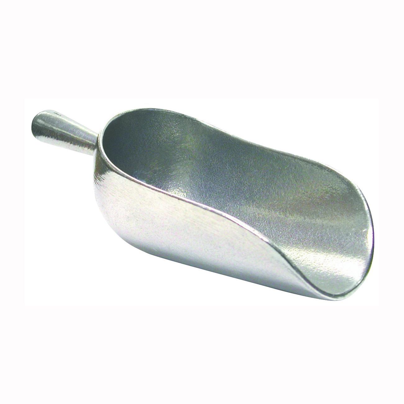 Picture of NORPRO 9000 Scoop, 7 in L, Aluminum