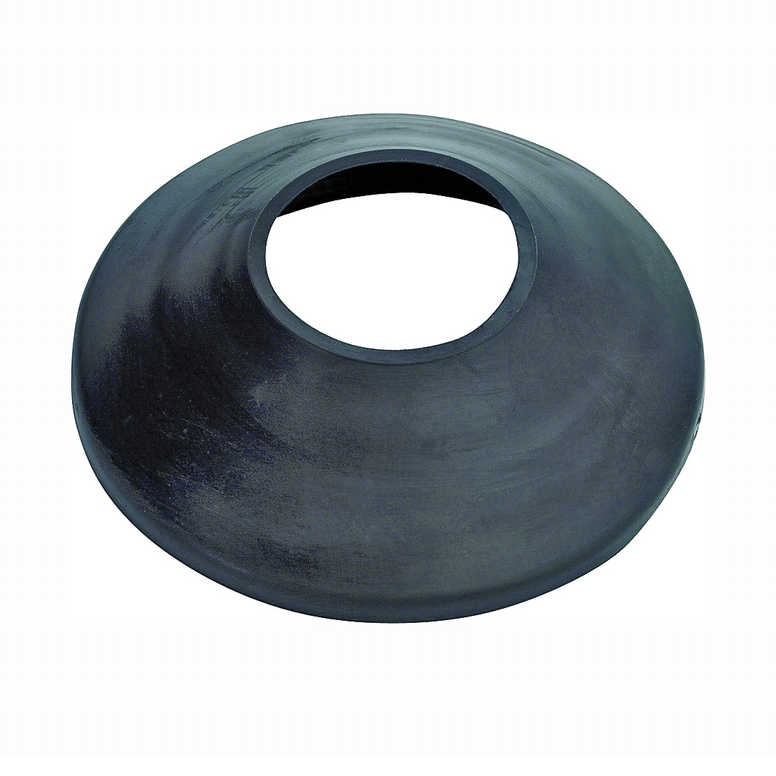 Picture of Oatey 14207 Rain Collar, 3 in Vent Hole, Rubber