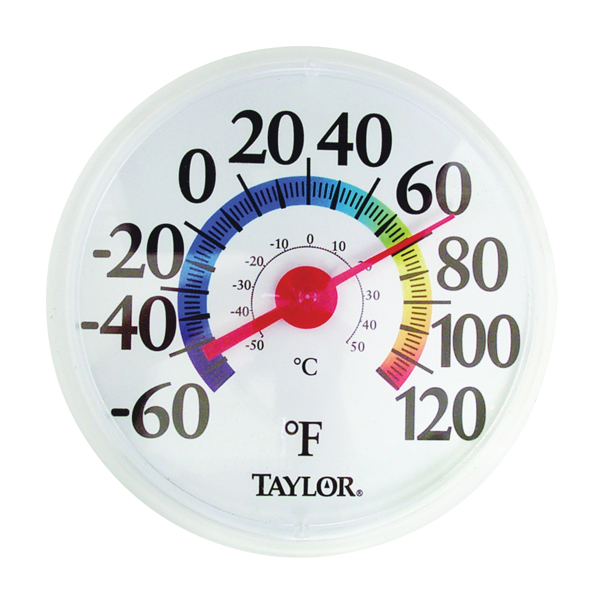 Picture of Taylor 6714 Thermometer