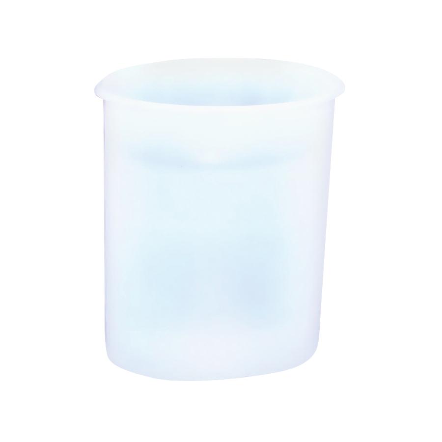 Picture of ENCORE Plastics 05175 Paint Pail Liner, 5 gal Capacity, Plastic