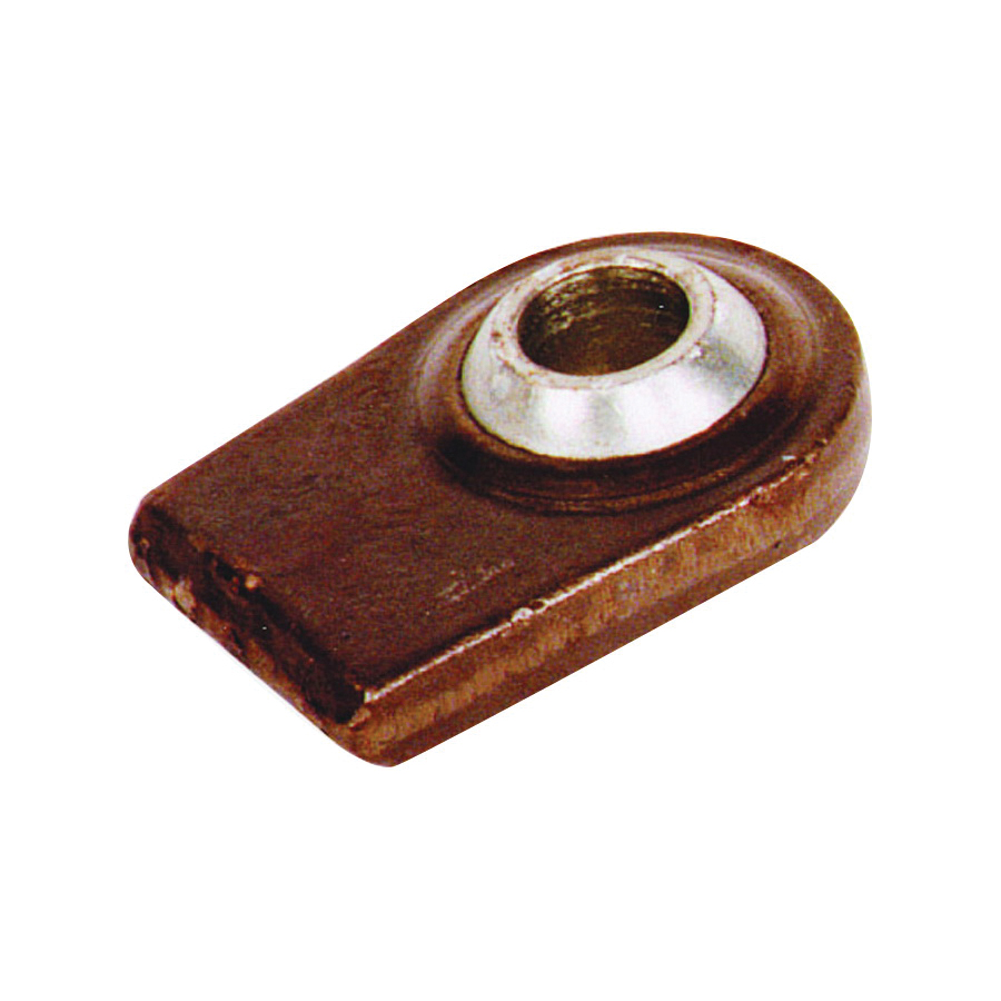 Picture of SpeeCo S03032200 Lift Arm Ball Socket, Straight, Weld-On