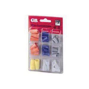 Picture of GB TK-32 Sliding Connector Kit, Assorted