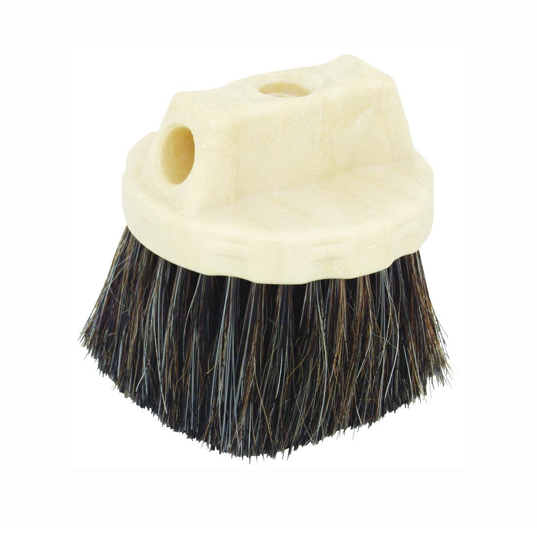 Picture of DQB 11730 Washing Brush, 2-1/2 in L Trim, 4-1/2 in OAL, Polypropylene Trim