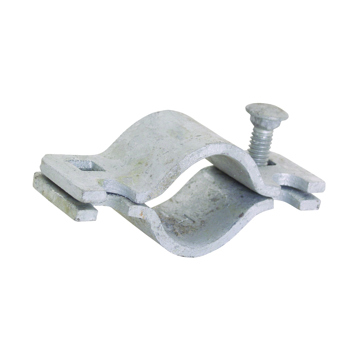 Picture of Stephens Pipe & Steel HD23141RP Fork Latch