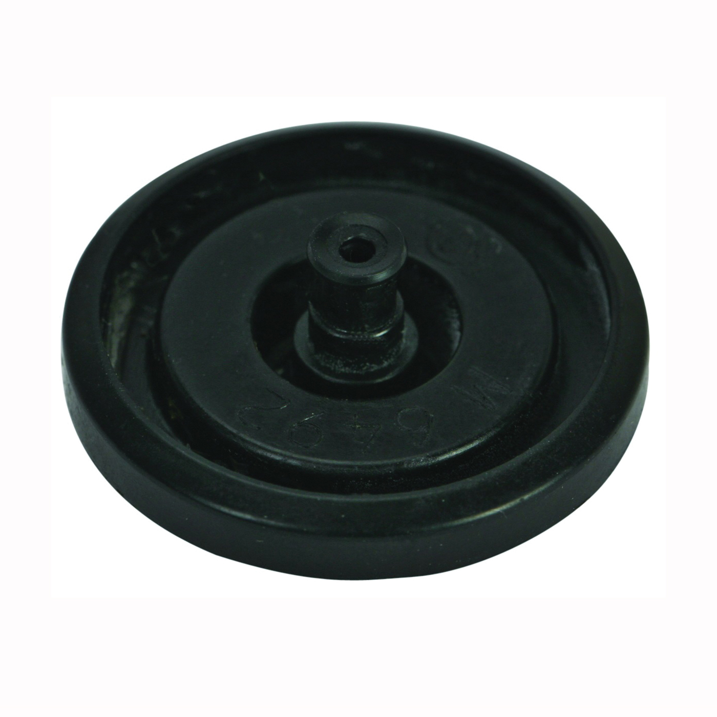 Picture of FLUIDMASTER 242 Toilet Replacement Seal, Ballcock, Rubber, For: 400A Toilet Fill Valve