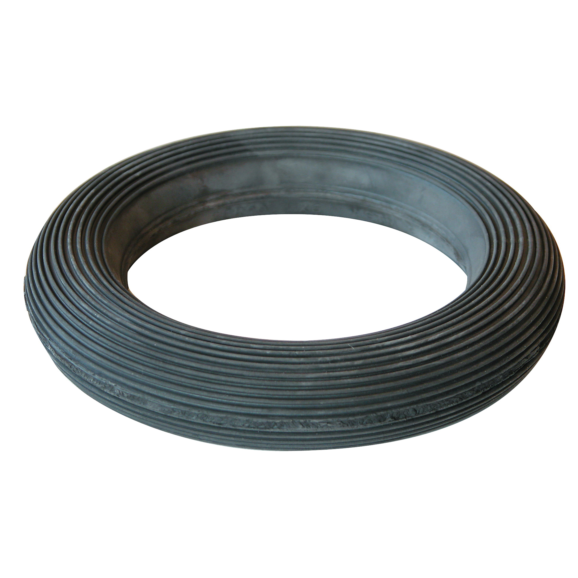 Picture of FERNCO BR-64 O-Ring, Rolling Style, Rubber