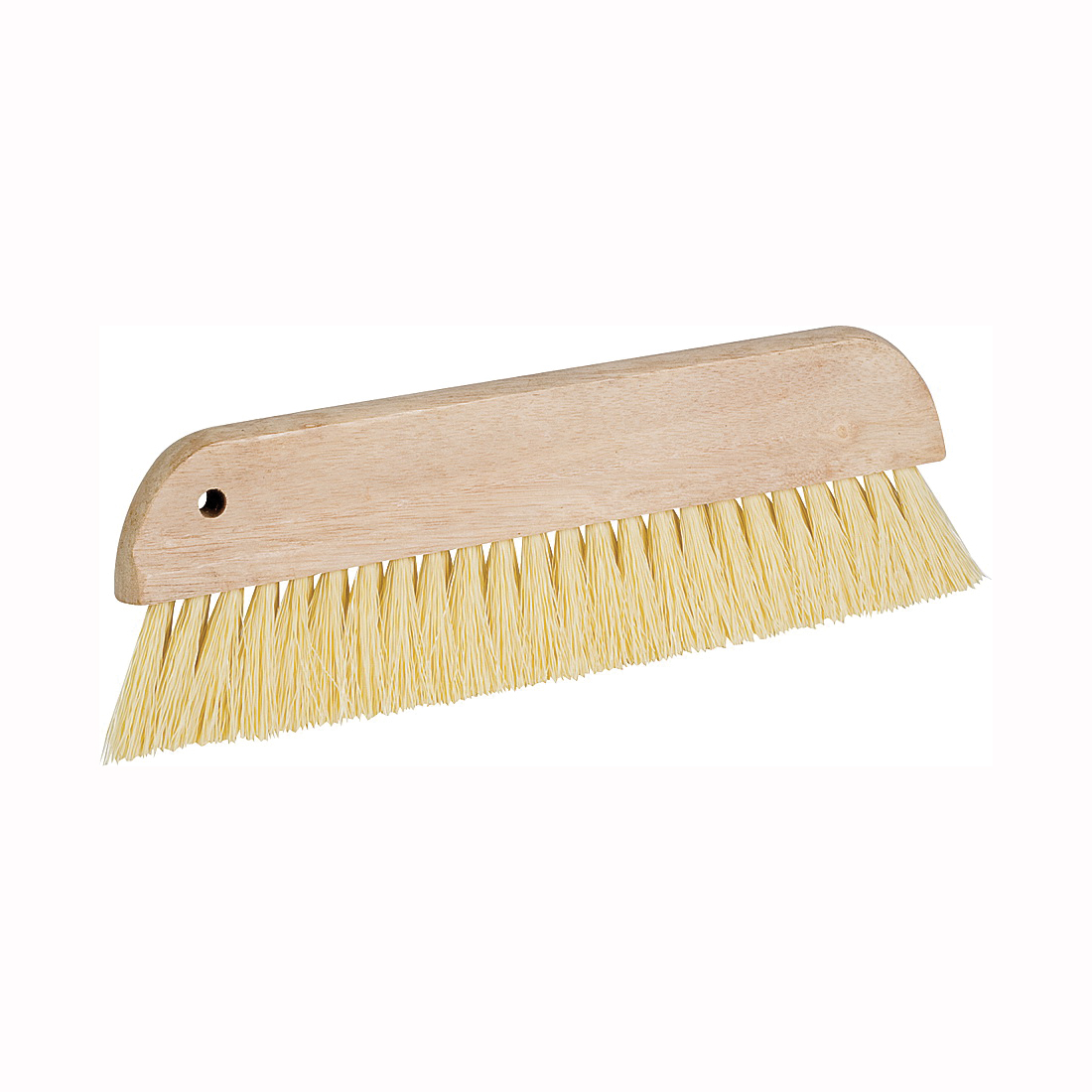 Picture of DQB 11930 Smoother Brush, Hardwood Handle