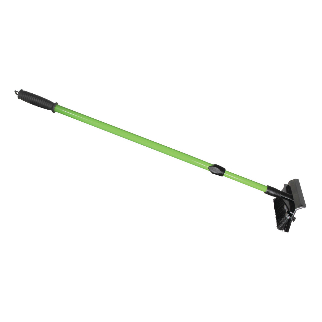 Picture of SubZero 2610XB Extender Snow Broom, 48 in OAL, Assorted