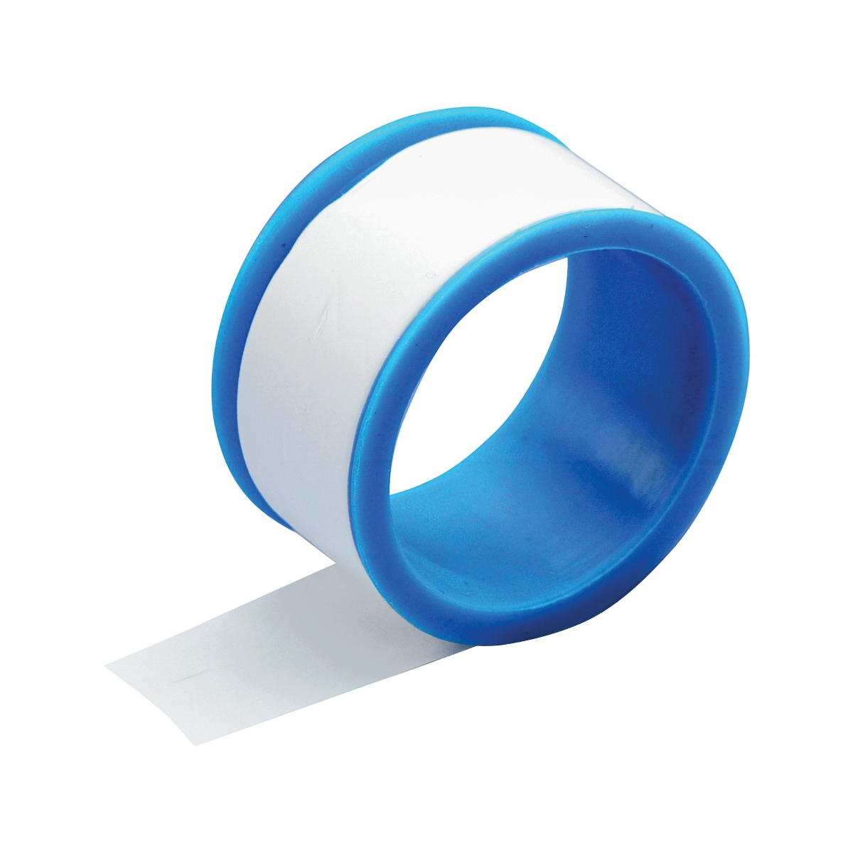 Picture of Plumb Pak PP855-100 Thread Seal Tape, 300 in L, 1/2 in W, PTFE