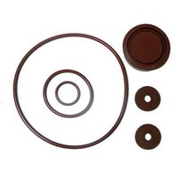 Picture of CHAPIN 6-8180 Repair Kit, Piston, For: 62000, 63800, 61800, 61950, 61900, 61813 and 61808 Backpack Sprayers