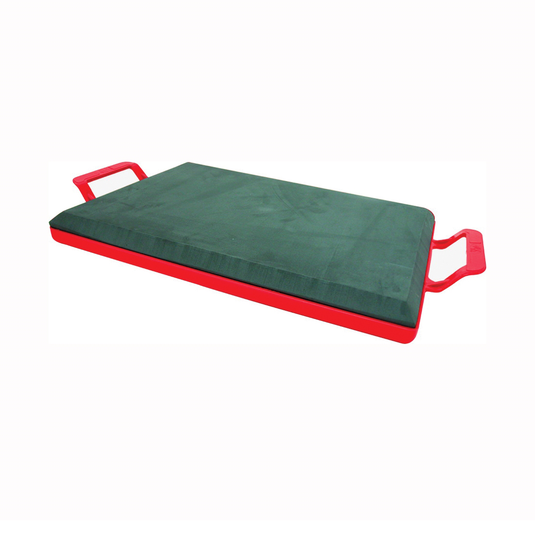 Picture of Marshalltown KB451 Kneeler Board With Plastic Side Handles