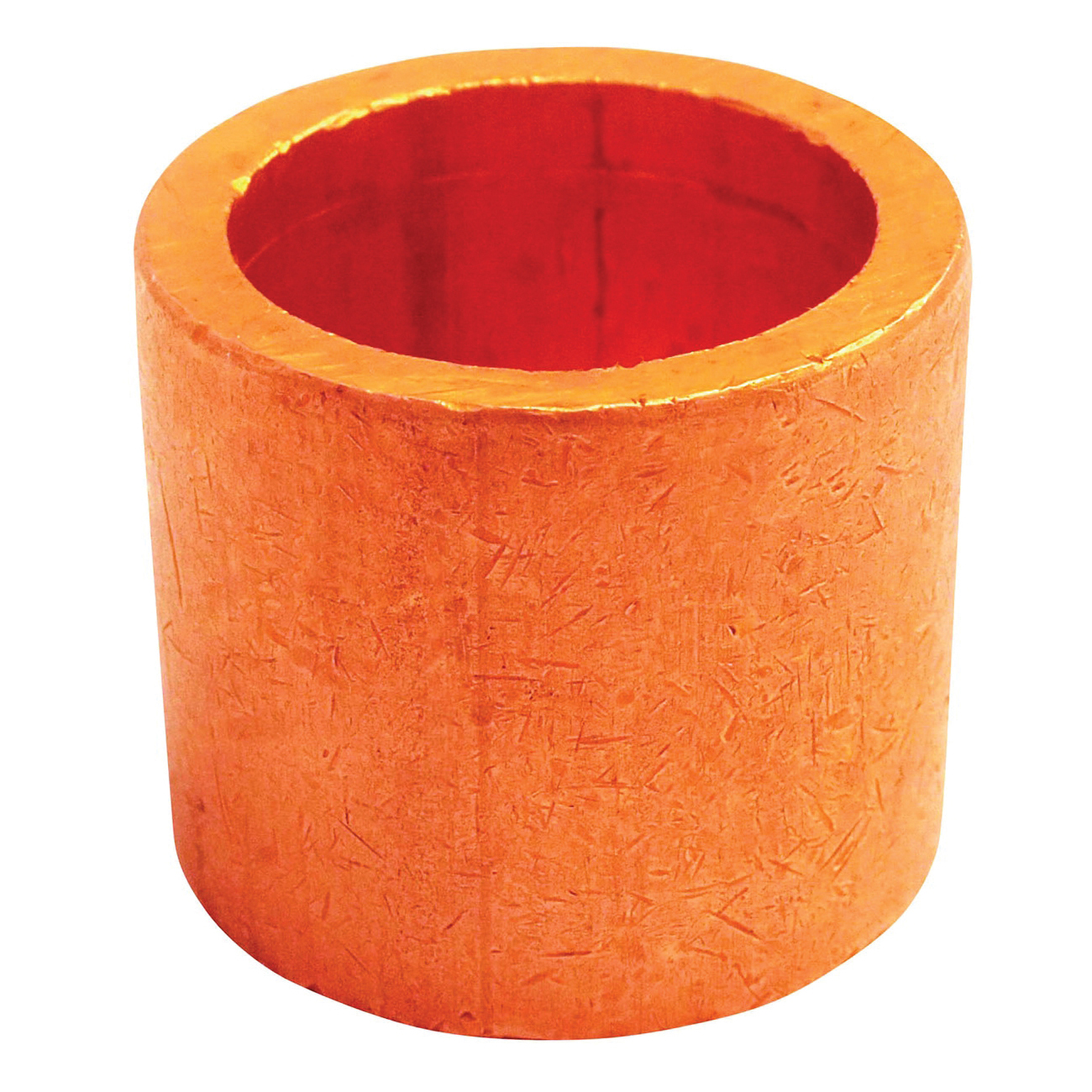 Picture of EPC 119 Series 10030550 Flush Bushing, 3/4 x 1/2 in, FTG x Sweat