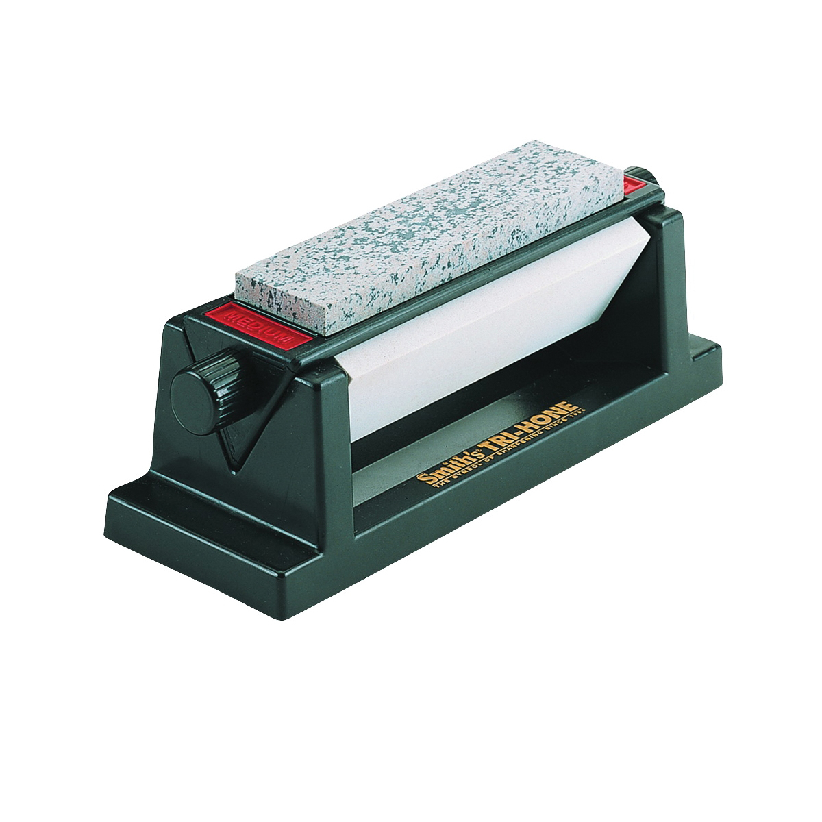 Picture of Smith's Tri-Hone TRI 6 3-Stone Sharpening System