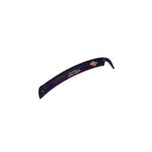 Picture of Seymour 21426 Weed Blade Scythe, 26 in L, 6 in W, 1 in Thick, Steel