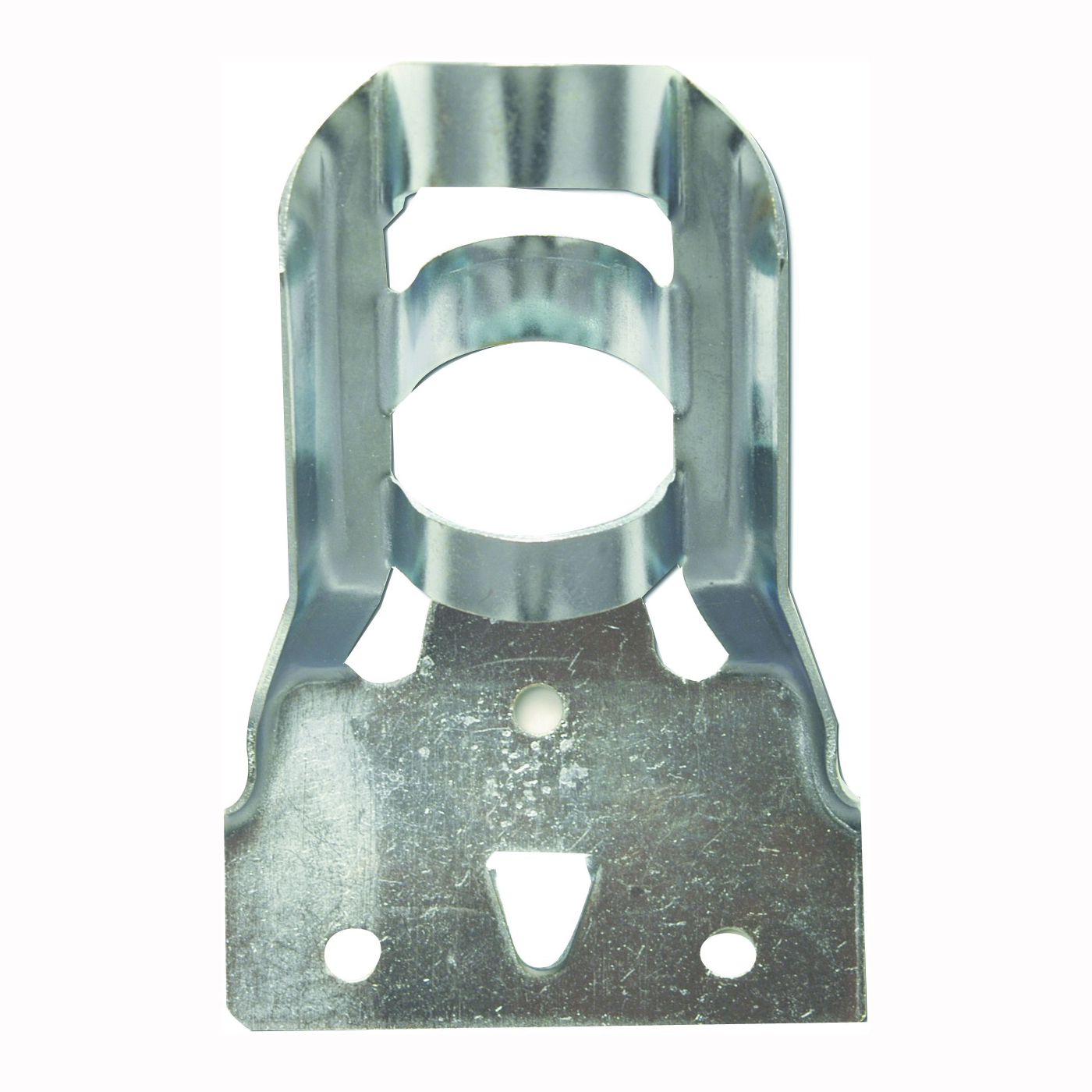 Picture of Valley Forge SB2-1 Flag Pole Bracket, Steel