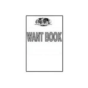 Picture of PRINTSHOP 1 Notebook