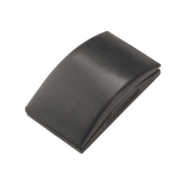 Picture of HYDE 45395 Sanding Block