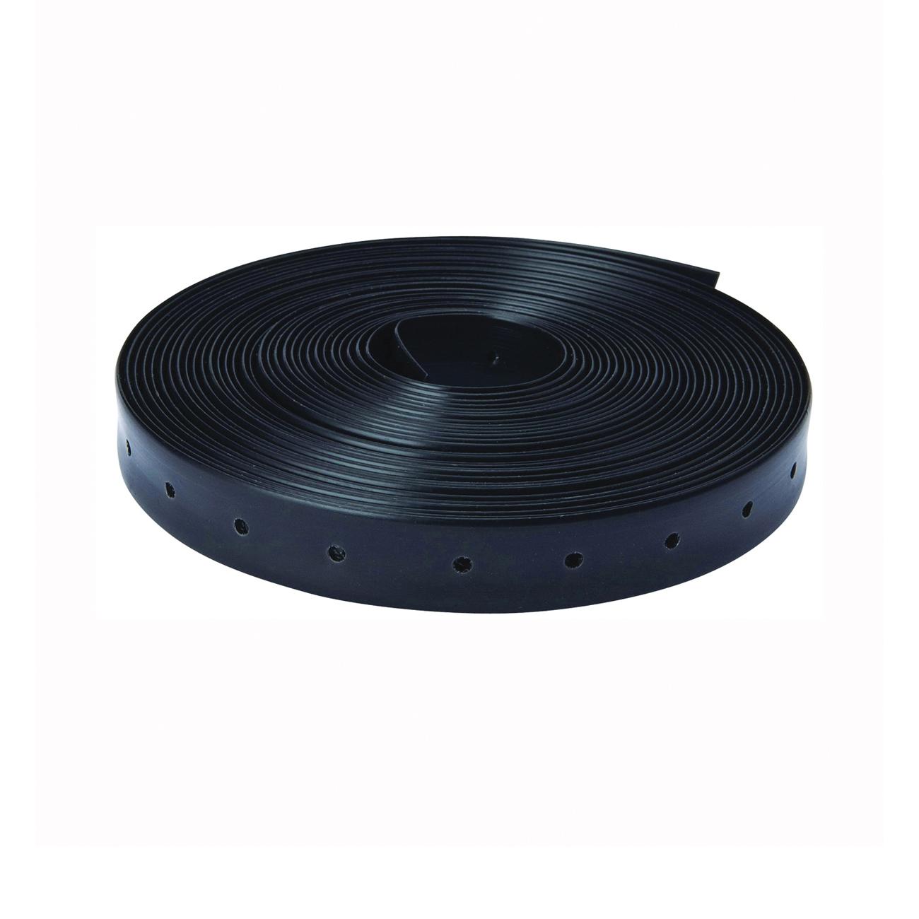 Picture of B & K P20-100HC Hanger Tape, Plastic, 20, Carton