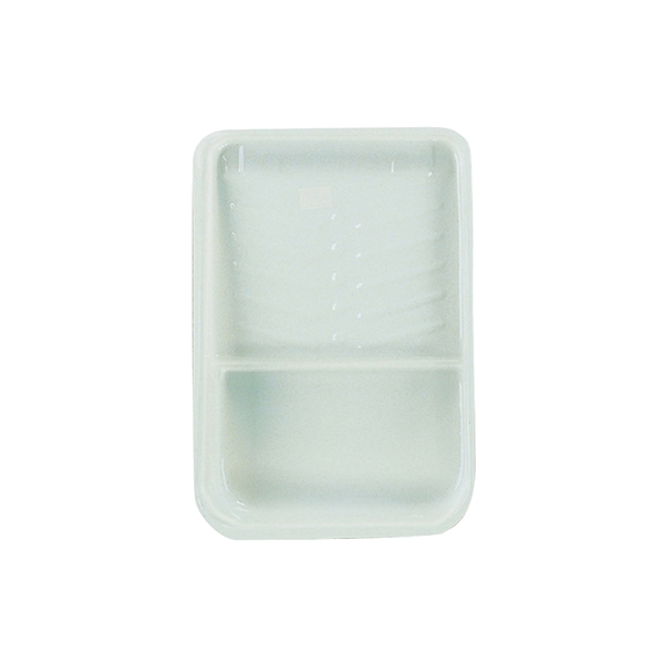 Picture of Linzer RM 410 Paint Tray Liner, 1 qt Capacity, Plastic