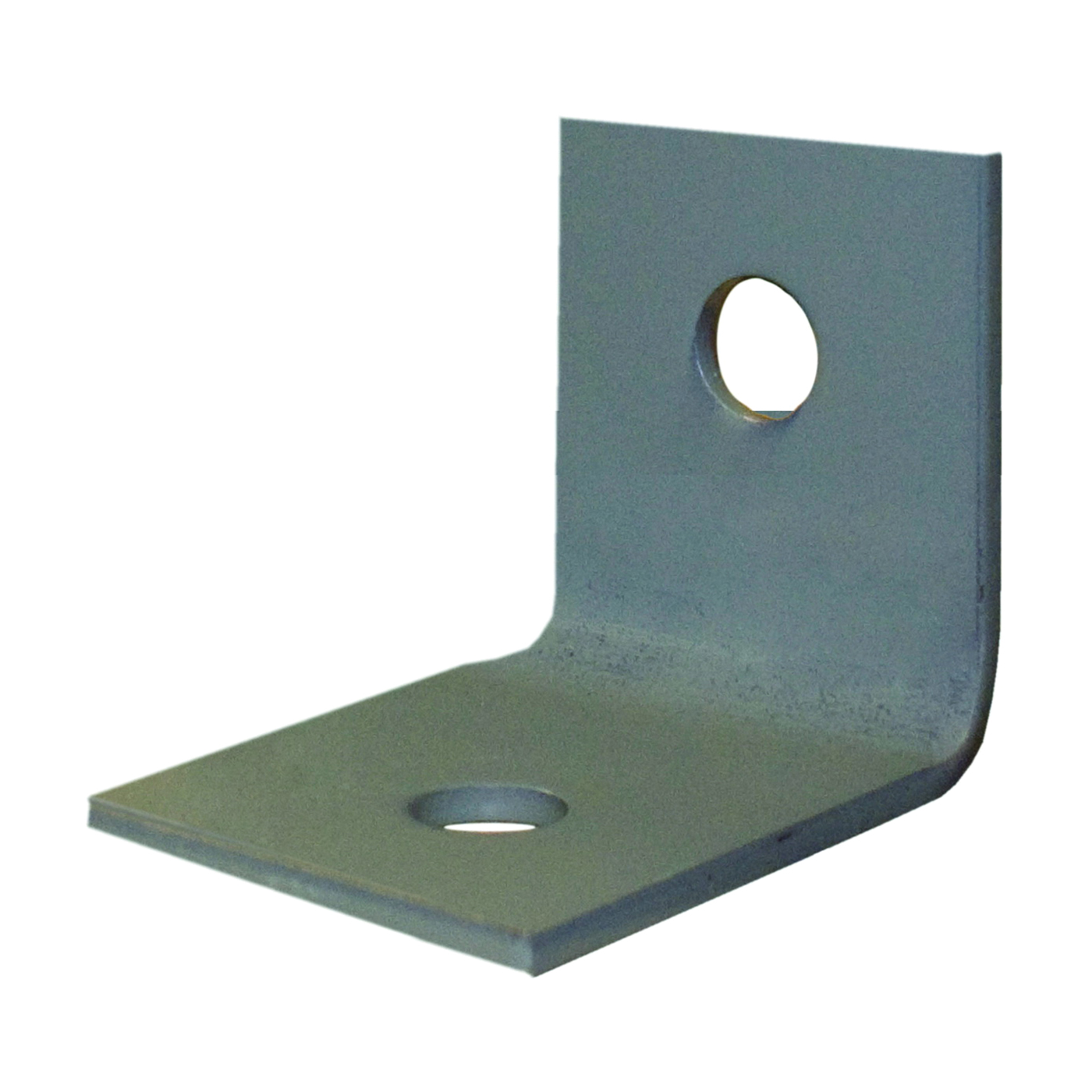 Picture of MiTek KHL33 Joist Angle, 2-1/2 in W, 3-1/4 in D, Steel, USP Primer