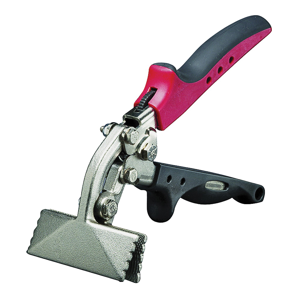 Picture of Malco Redline S3R Hand Seamer with Forged Jaw, Steel