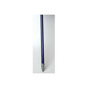 Picture of SUPREME ENTERPRISE M3165M Broom Handle, 15/16 in Dia, 60 in L, Steel