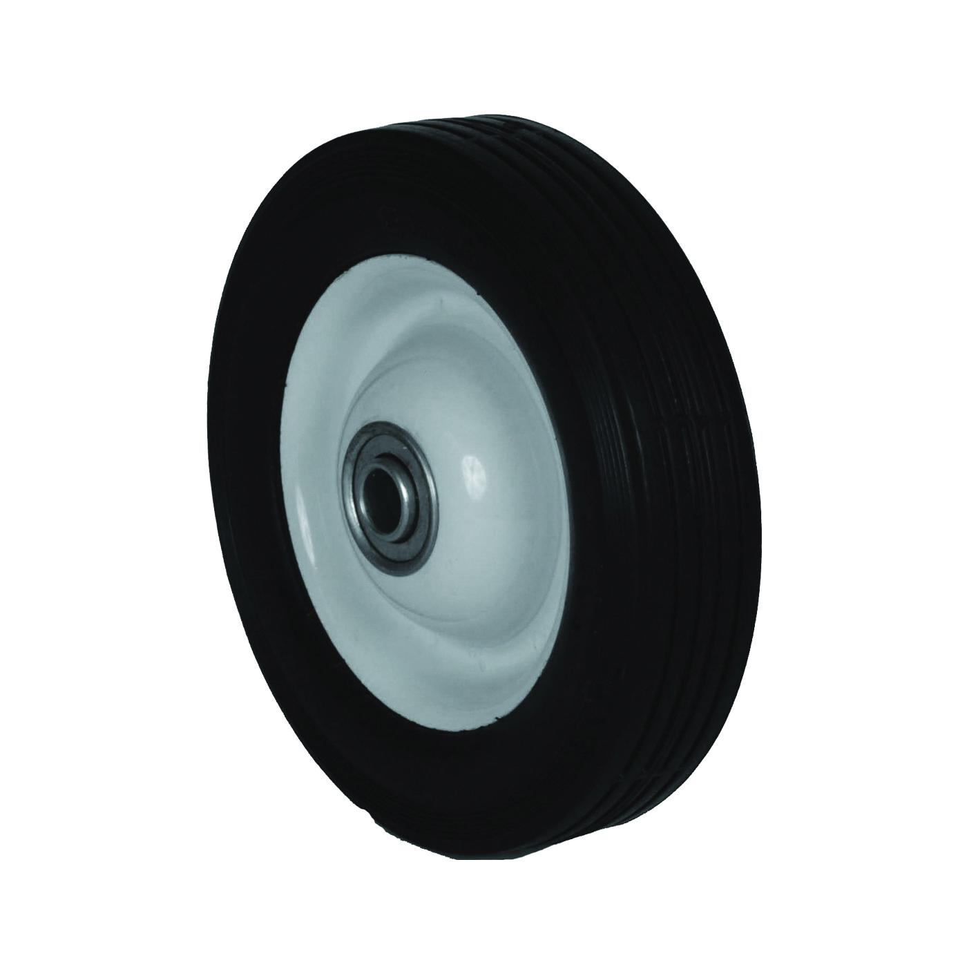 Picture of MARTIN WHEEL 615-R Lawn Mower Wheel, Steel