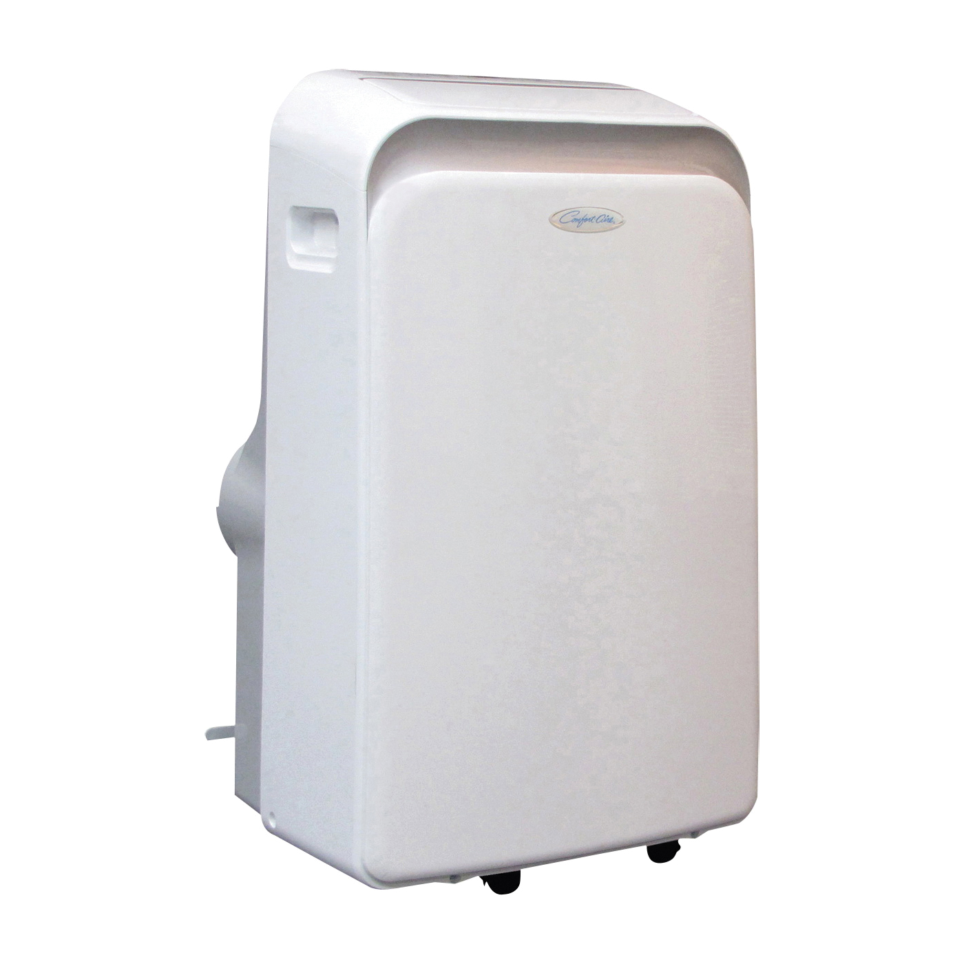 Picture of Comfort-Aire PSH-141A Room Air Conditioner, 115 V, 60 Hz, 14,000 Btu/hr Cooling, 11,000 Btu/hr Heating, 3-Speed