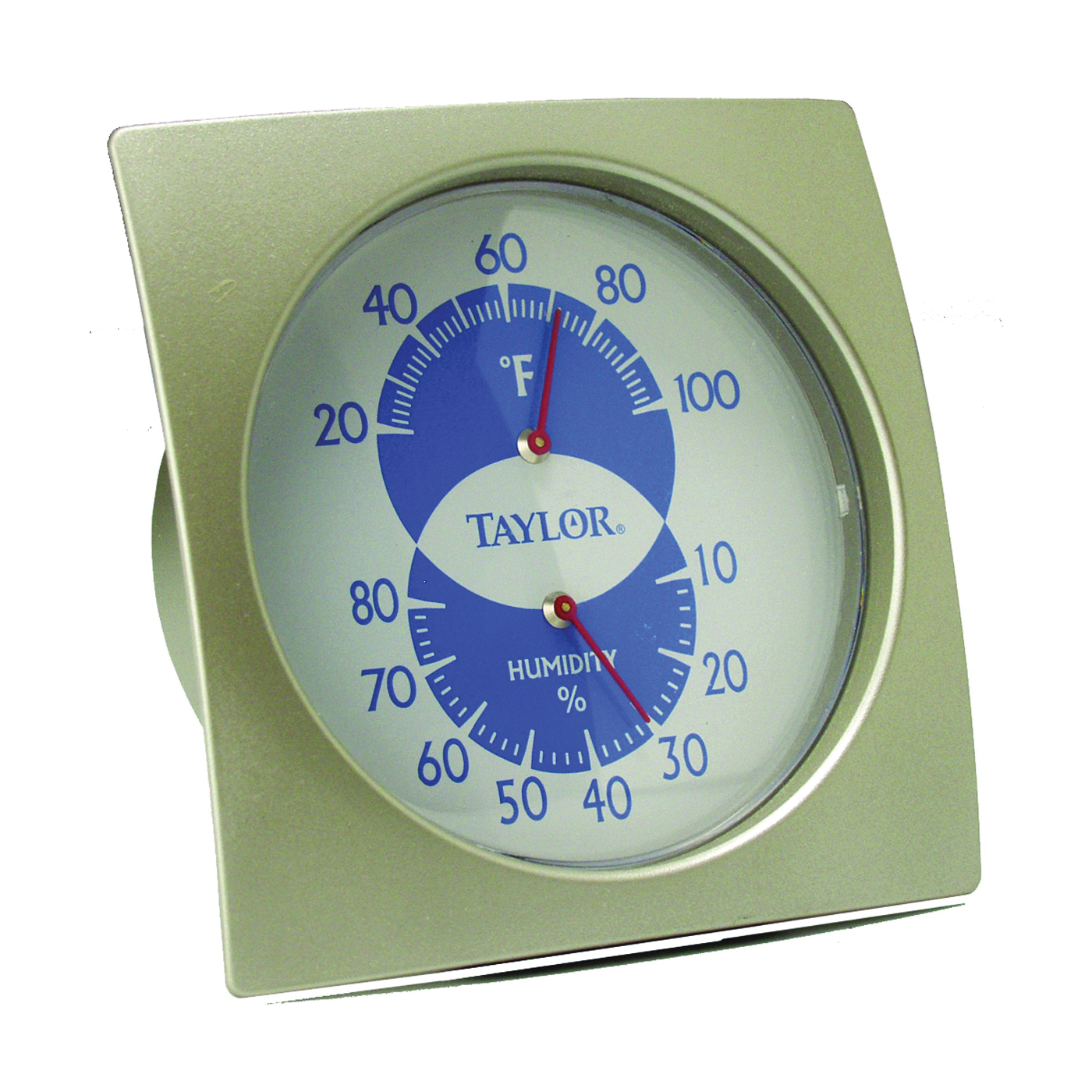 Picture of Taylor 5504 Thermometer