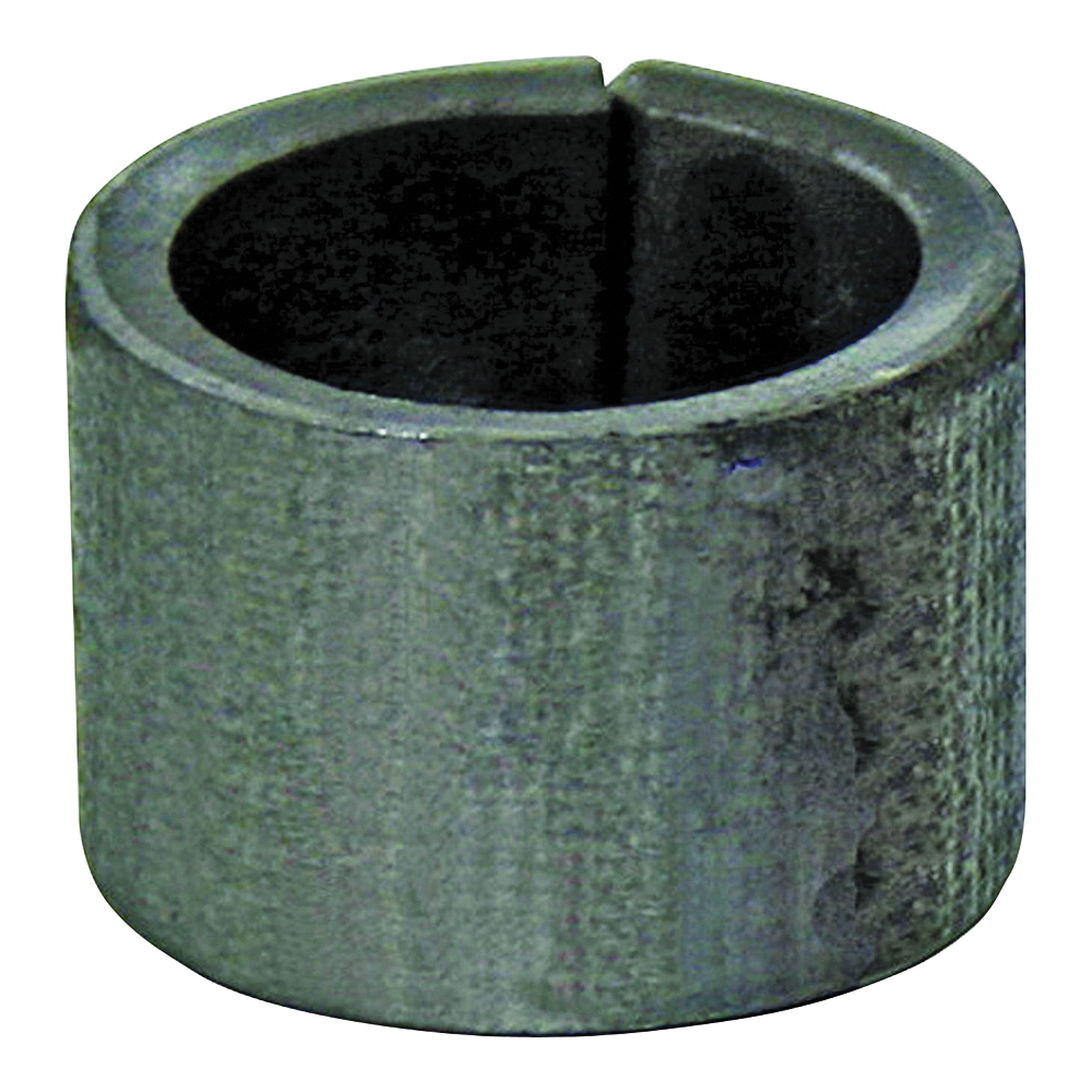 Picture of REESE TOWPOWER 58109 Reducer Bushing, 3/4 to 1 in, Steel, Zinc