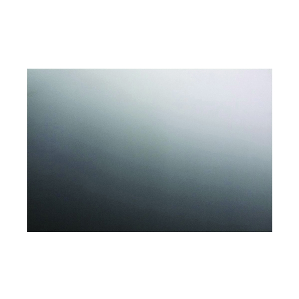 Picture of Stanley Hardware 4071BC Series 346726 Metal Sheet, 22 Thick Material, 12 in W, 18 in L, Steel, Plain
