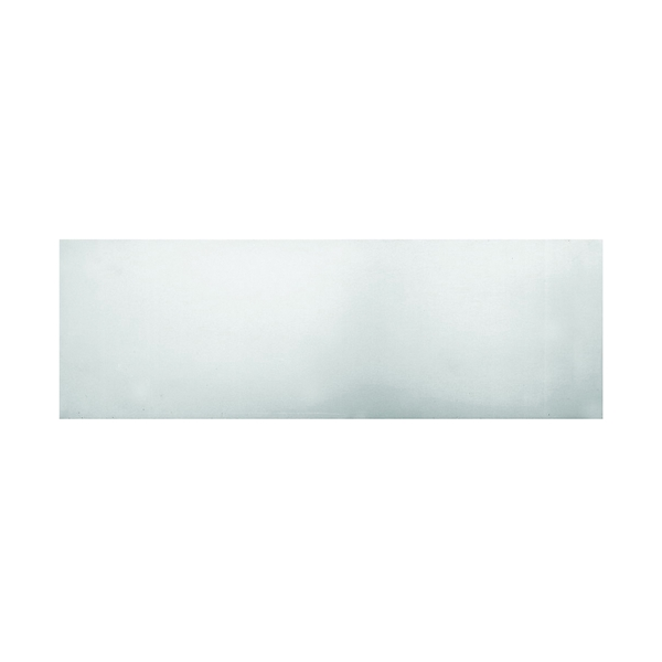 Picture of Stanley Hardware 4071BC Series 301572 Metal Sheet, 22 Thick Material, 6 in W, 18 in L, Steel, Plain