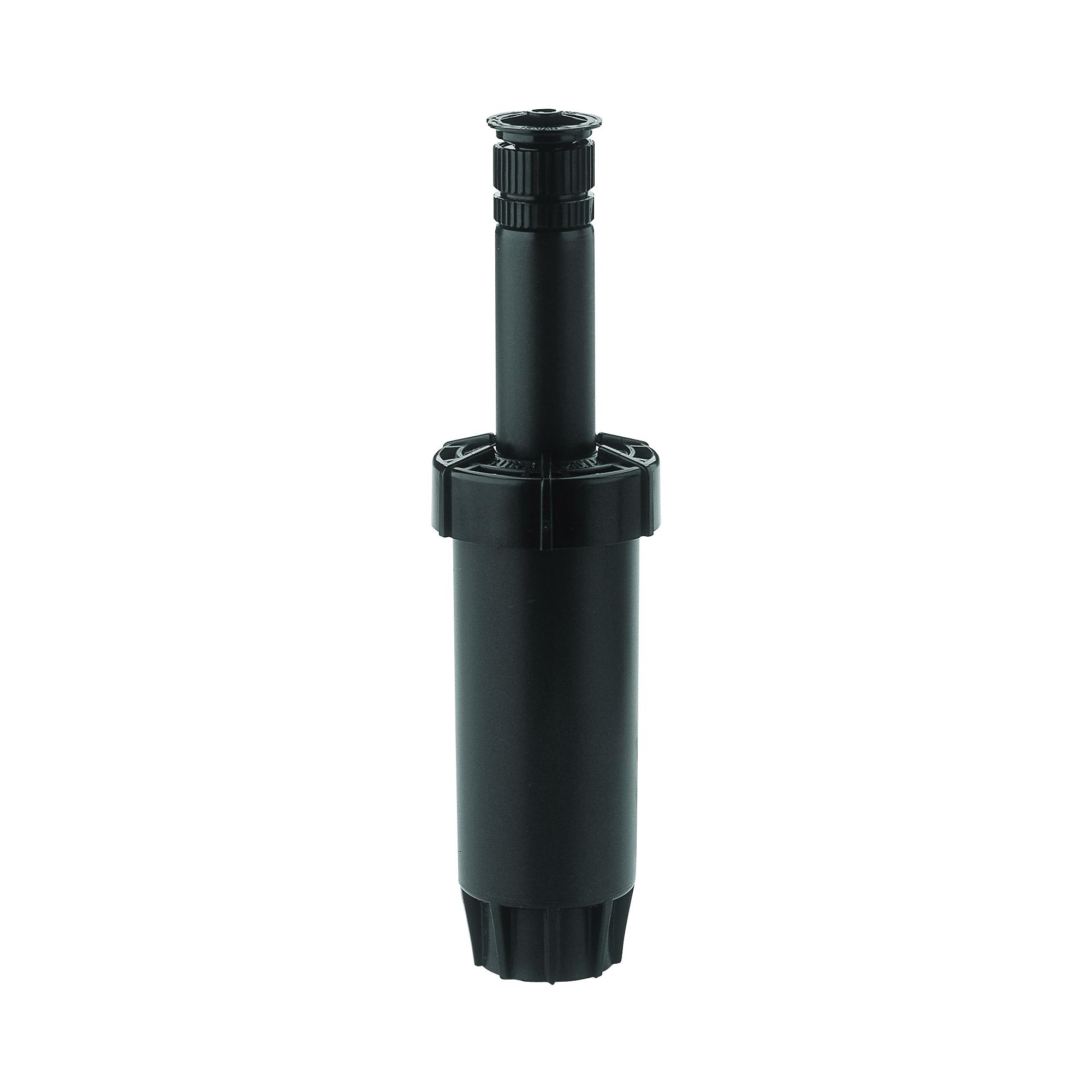 Picture of Rain Bird SP25F18/SP25FS18 Spray Head Sprinkler, 1/2 in Connection, FNPT, Plastic