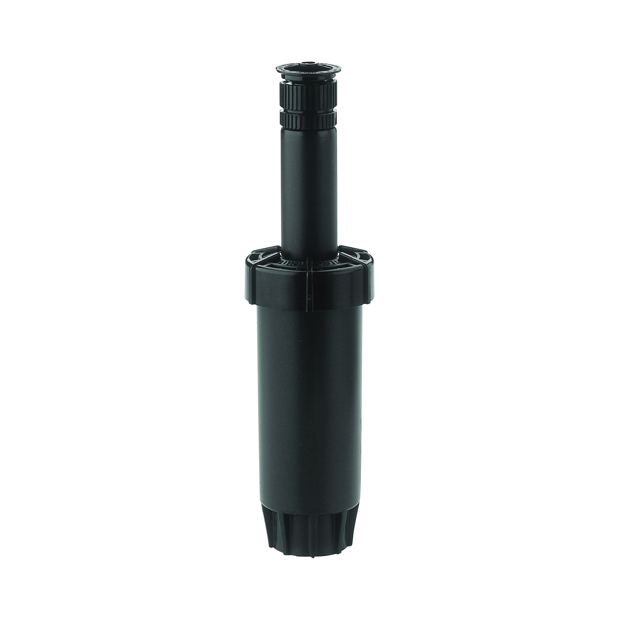 Picture of Rain Bird SP25QS Spray Head Sprinkler, 1/2 in Connection, FNPT, Plastic