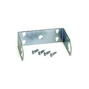 Picture of Culligan 01019187 Mount Bracket, Heavy-Duty, For: Culligan HF-150, HF-360 Water Filter Housings