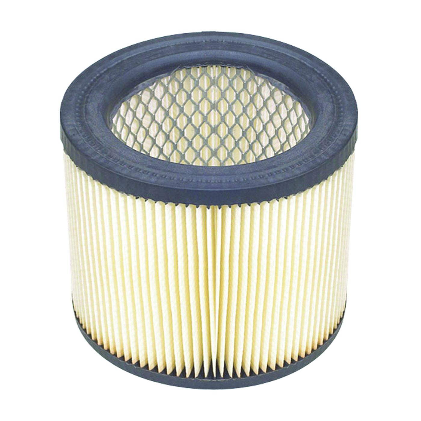 Picture of Shop-Vac 9039800 Cartridge Filter, 5-3/4 in Dia