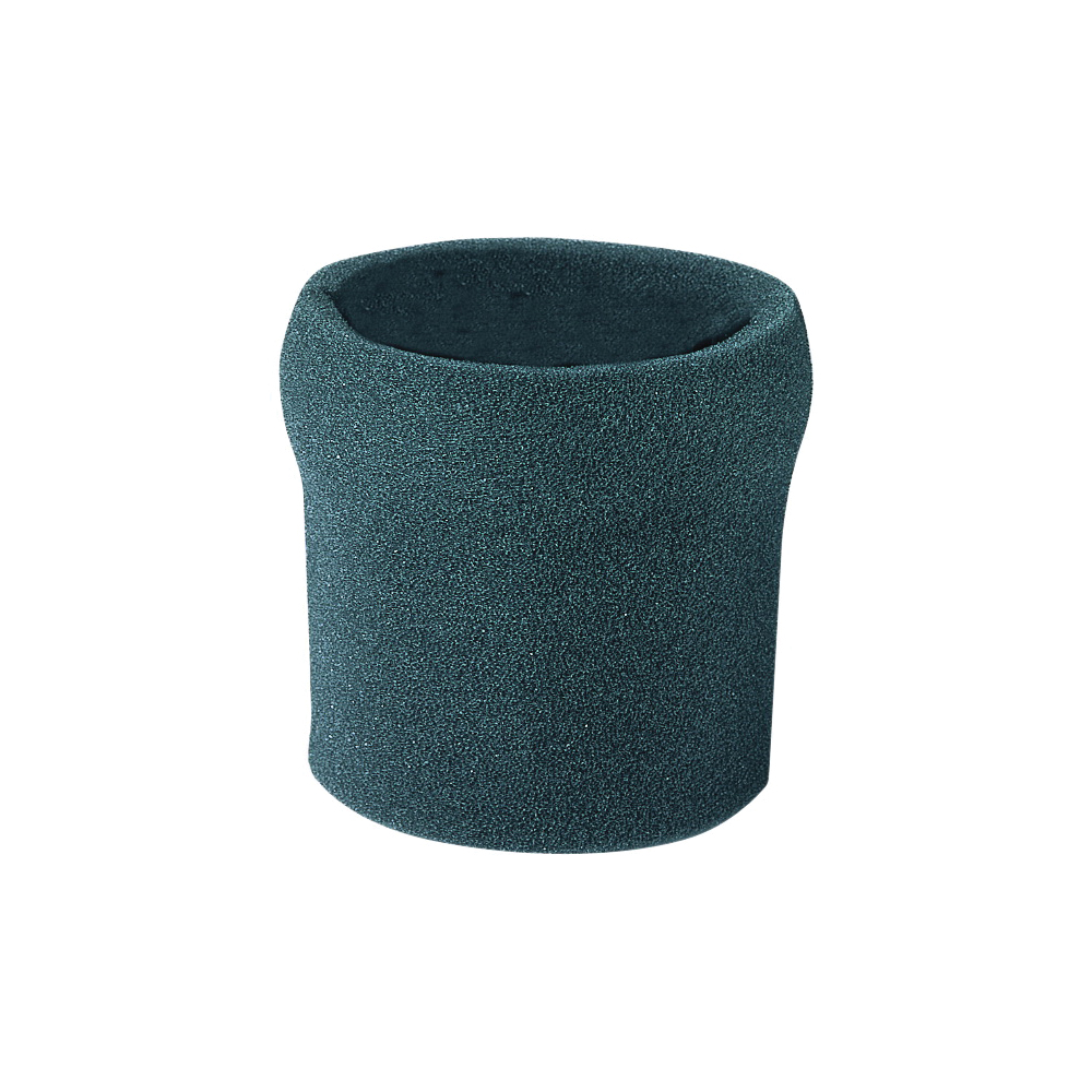 Picture of Shop-Vac 9058500 Sleeve, 8 in Dia
