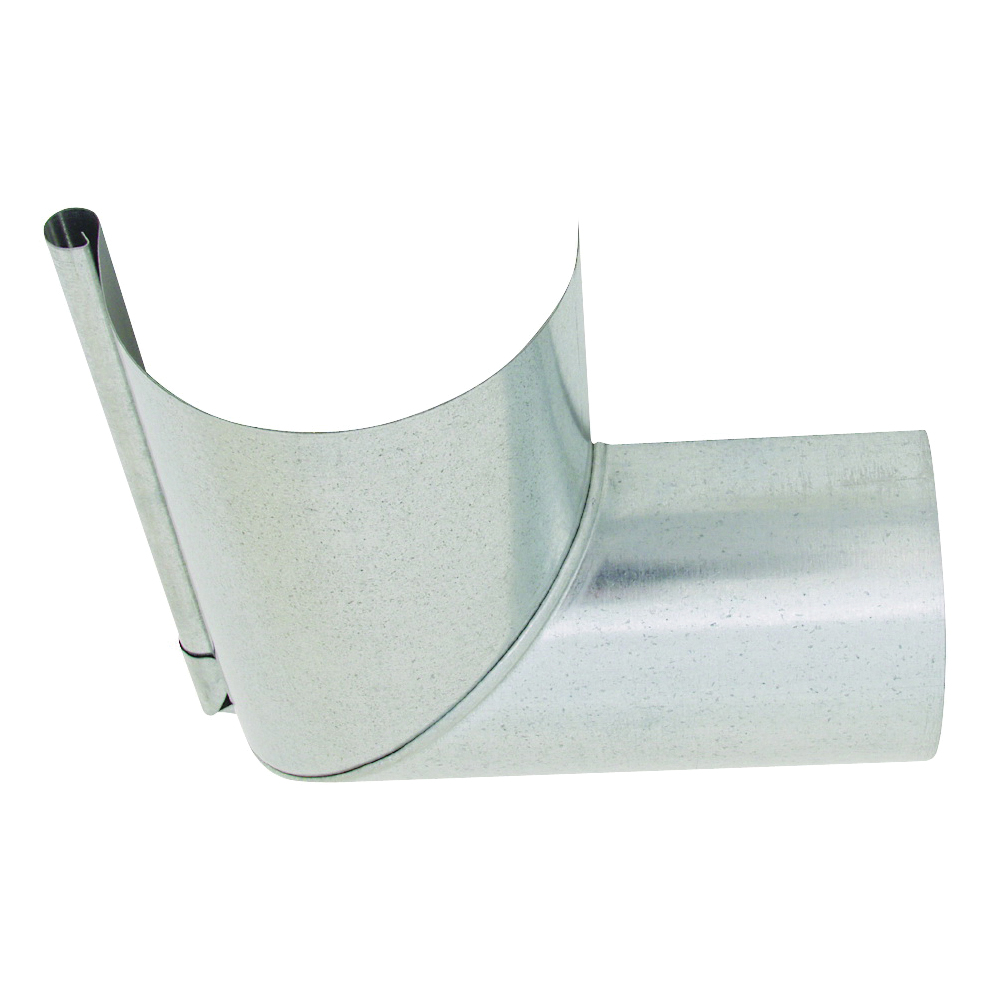 Picture of BILLY PENN 2601 Gutter Miter, Crystal Clear