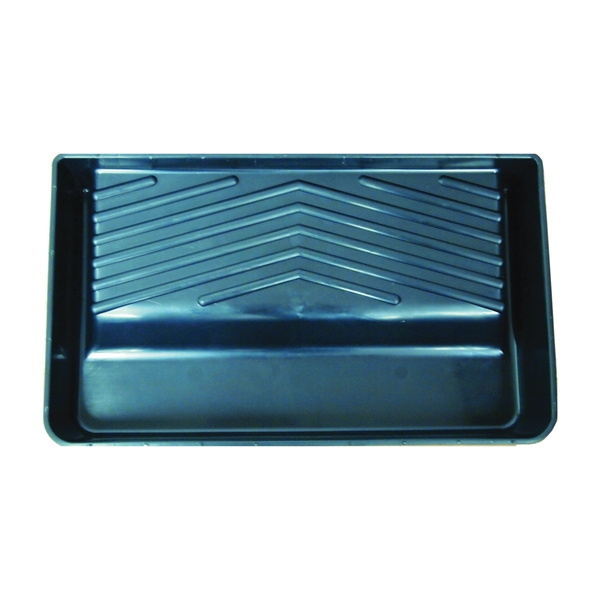 Picture of Linzer RM418 Paint Tray, Plastic