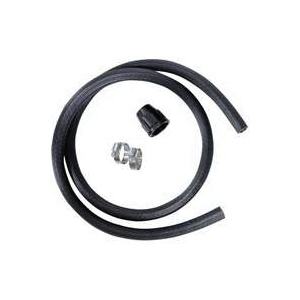 Picture of CHAPIN 6-6136 Hose Assembly, Replacement, Nylon