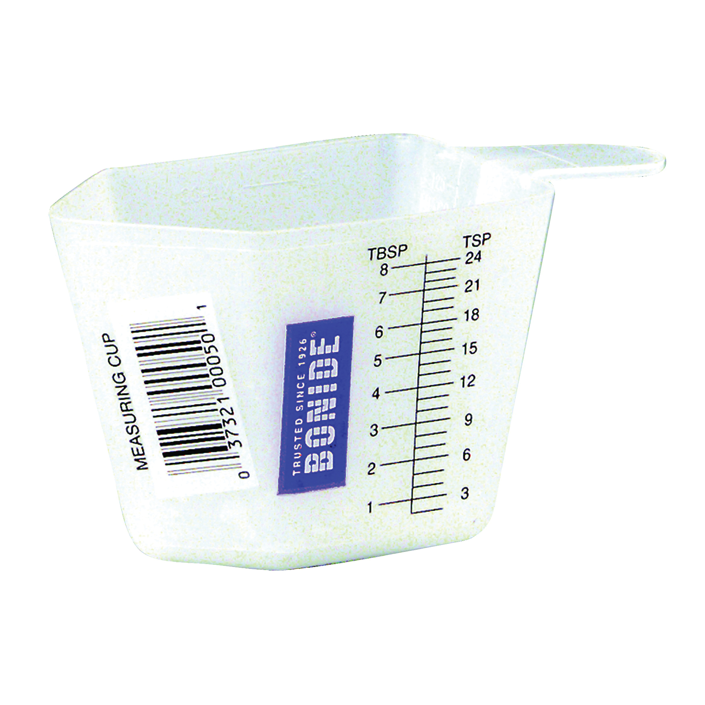 Picture of Bonide 050 Measuring Cup